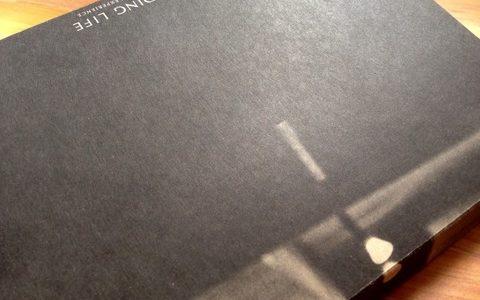天狼院書店「READING LIFE」応援企画その①【本の紹介】無限の可能性が込められている!