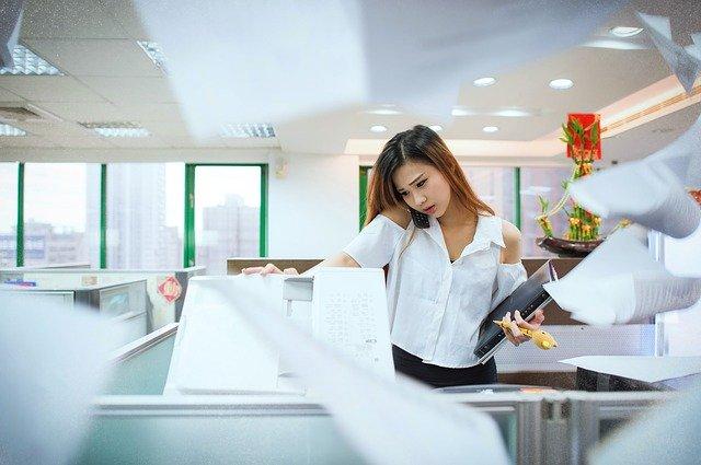 田端信太郎(著)『これからの会社員の教科書』SBクリエイティブ【本の紹介】答は「これまでの」働き方の中にある