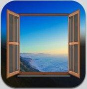 Magi Window