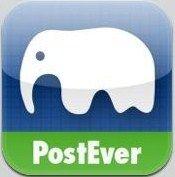 PostEver