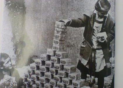 トリプル安から資産を守れ!【書評】藤巻健史(著)『マネー避難』(幻冬舎)