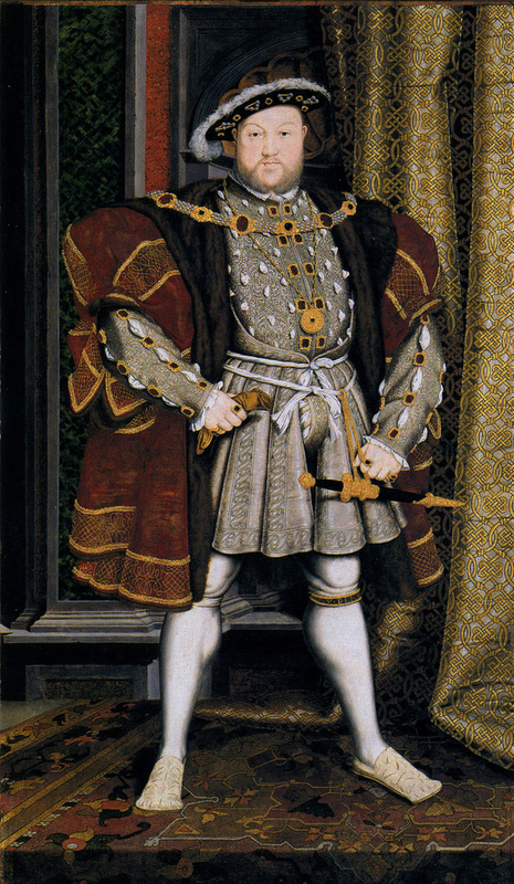 800px-Henry-VIII-kingofengland_1491-1547