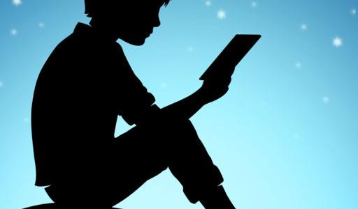 KindleアプリがiPhoneXのディスプレイにようやく対応、縦長いよ!