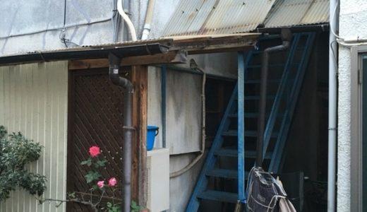 Book Cafe SENJU PLACE 【カフェ】北千住、出版社が経営する昭和レトロな隠れ家的6畳ブックカフェ