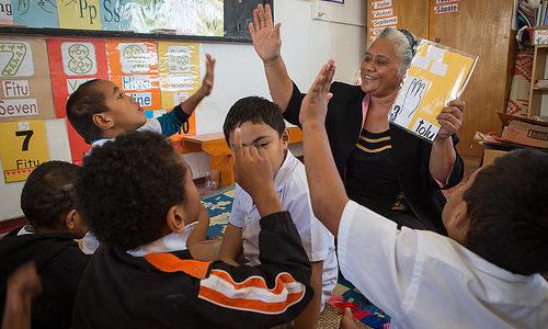 【名言】「学校は雇い主としてではなく、雇われる側の人間として優秀な人間を育てるための場所だ」