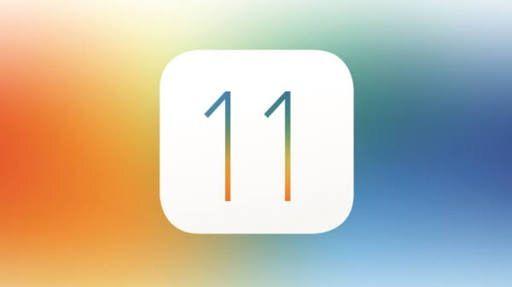 Apple、「iOS 11.2.5」を正式リリース