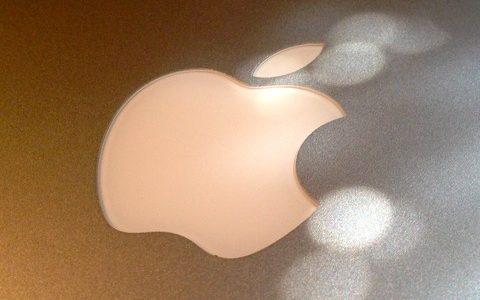 MacBook Air がやって来た!【Apple】開封の儀執り行いました。