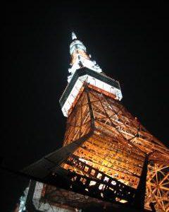 「会いたい人に会い、行きたいところに行き、見たいものを見る」【旅】東京に1週間ステイしてきました。