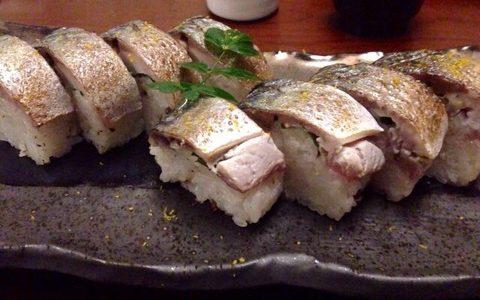 リーズナブルな値段で本格的割烹料理を楽しめる【グルメ】お気軽割烹 渡(わたる)