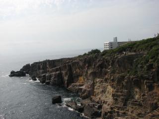 紀伊半島ぐるっと一周【旅日記】こんなところに行ってきました。