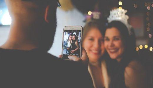 【iPhone情報】「iOS11.2.5」でiPhoneのカメラシャッター音が消音化可能に? 調べてみたらシャッター音の期限はやっぱりあの芸能人だった