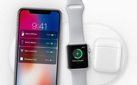 【Apple関連情報】AirPowerマットいよいよ9月に発売か!?しかし16,000円という価格はどうよ