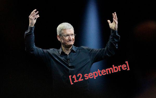 46063_keynote-le-12-septembre-se-confirme-du-cote-des-operateurs