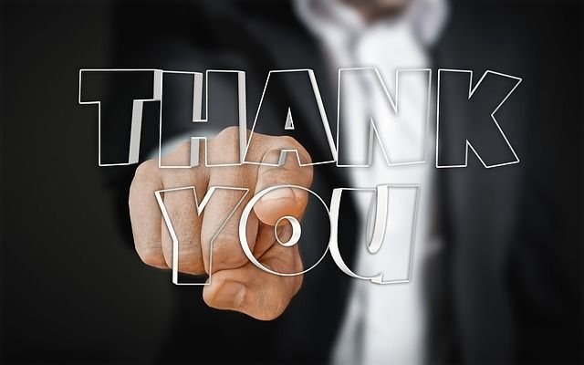 thank-you-3040081_640