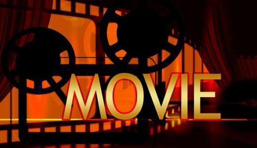 2017年、一龍が映画館で観た映画を独断と偏見でランキングしてみる