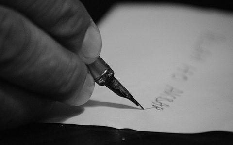 目指すはエッチな言葉でも品格を感じさせる字【日々改善】40の手習いを成功させるための作戦