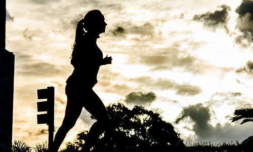 ブログ筋肉を維持するために【日々改善】GOOD HABITS の項目を細かく設定しました