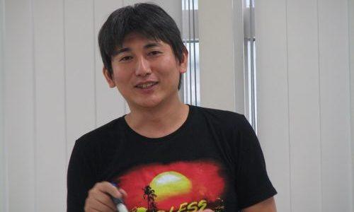 【セミナー】時間術&アイデア発想術、美崎栄一郎うどん県講演に参加してきました!