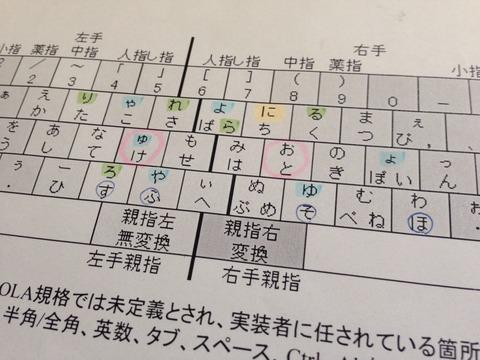 2014-05-07-09-27-06