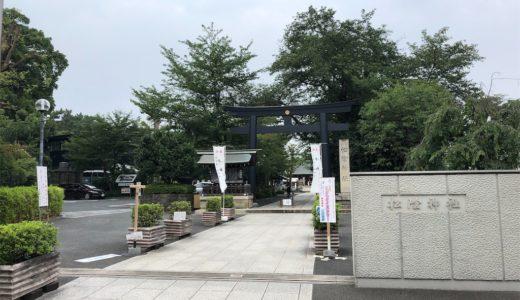 松陰神社(東京)【旅ログ】松下村塾のレプリカに明治維新への功績を想い、吉田松陰先生と門下生のお墓参り。