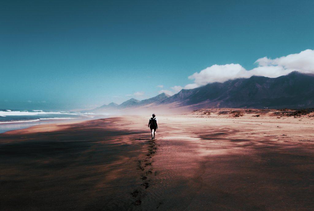 ジュディオス・オルロフ(著)『共感力が高すぎて疲れてしまうがなくなる本』SBクリエイティブ【本の紹介】生き辛いあなたはもしかするとエンパスかもしれない