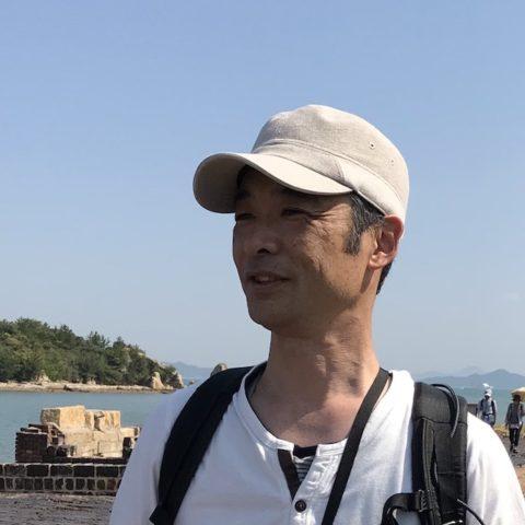 https://www.s-ichiryuu.com/wp-content/uploads/2020/02/IMG_1655.jpeg