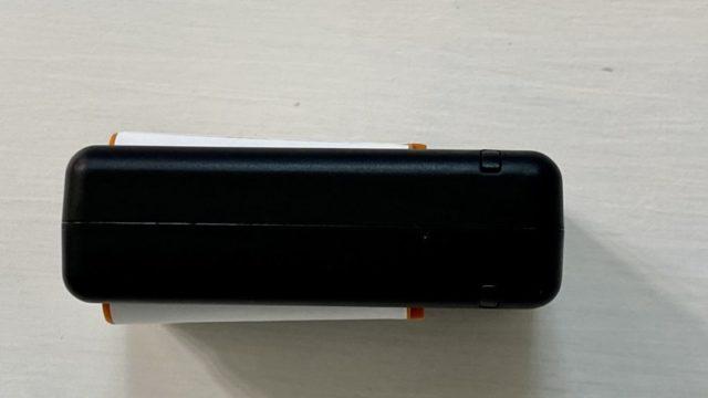 Newmowa NP-BX1 充電器キット前後2個のバッテリーを同時にセット