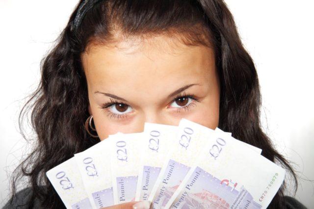『お金の減らし方』:まとめ