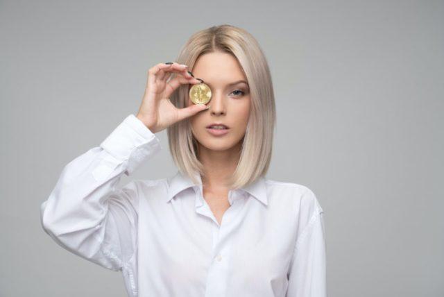 『お金の減らし方』:読書メモ